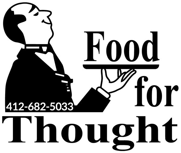 Food for Thought Deli